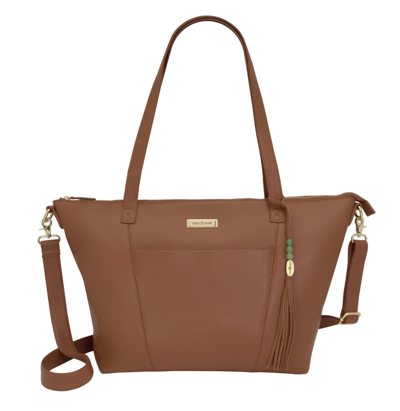 shop lily jade bags