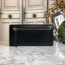 TOD'S 2WAY Clutches