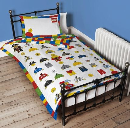 Pillowcases Comforter Covers Characters Co-ord Duvet Covers