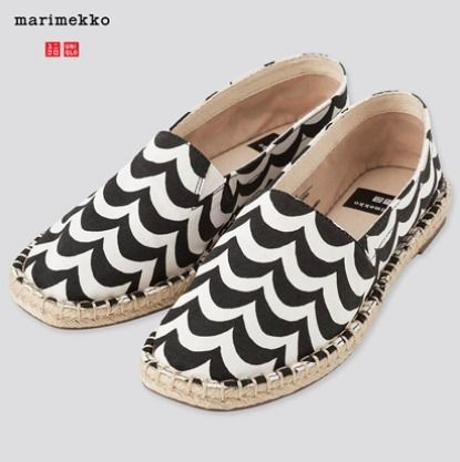 Stripes Rubber Sole Casual Style Collaboration Plain