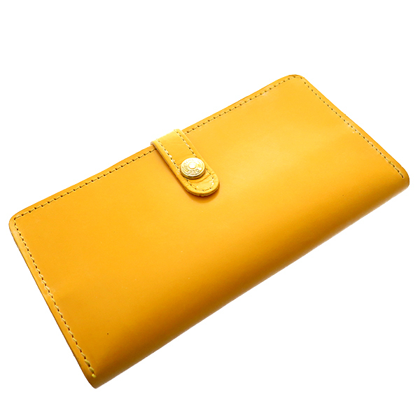 shop glenroyal wallets & card holders