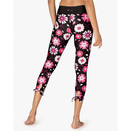 kate spade new york Activewear Bottoms
