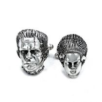 Han Cholo Party Jewelry