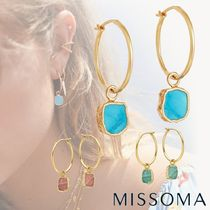 MISSOMA Casual Style Party Style Elegant Style Formal Style