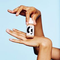 Glossier Pores Fragrance-free Face