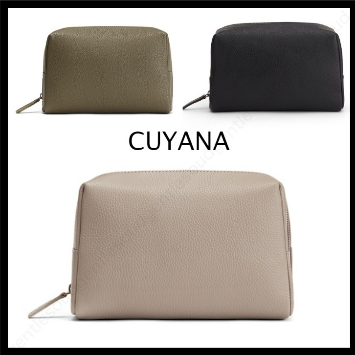 shop cuyana accessories