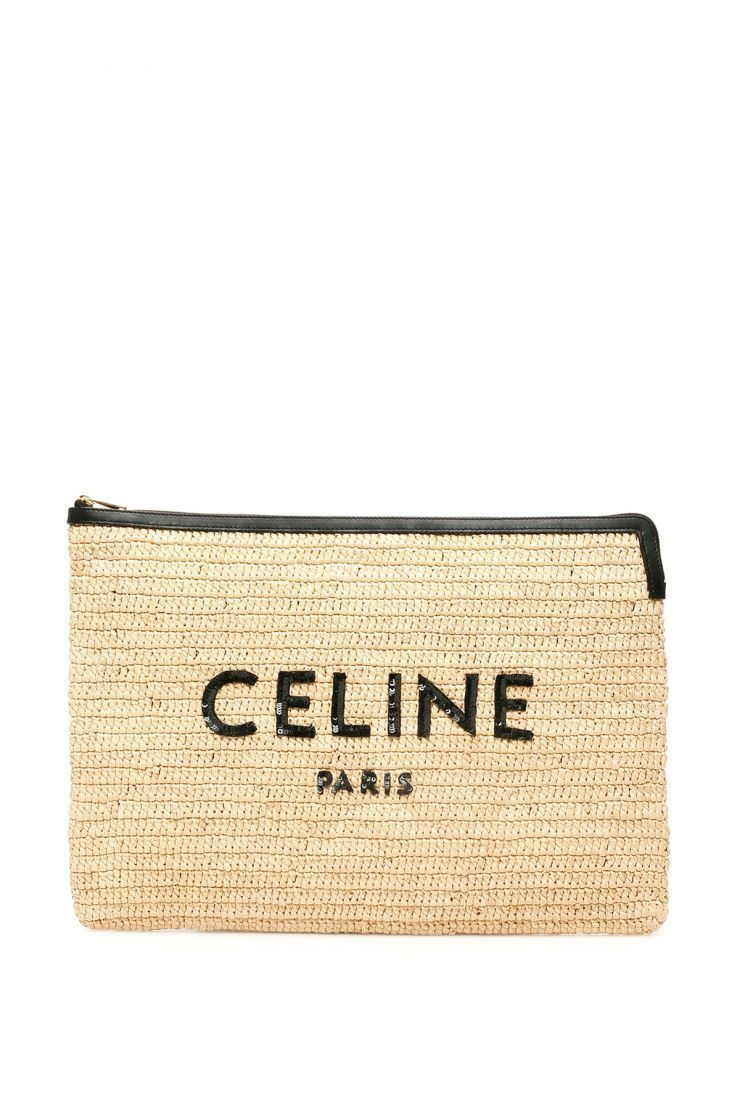 shop celine accessories
