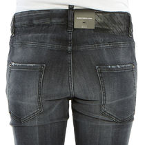 D SQUARED2 More Jeans Jeans 6