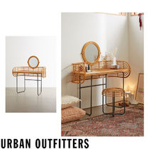 Urban Outfitters Rattan Furniture HOME