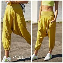 Free People Activewear Bottoms