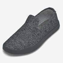 allbirds Plain Shoes