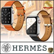 HERMES Watches Watches
