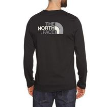 THE NORTH FACE Outdoor T-Shirts