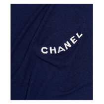 CHANEL Throws