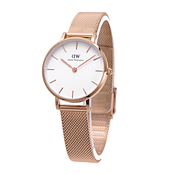 shop kapten & son daniel wellington