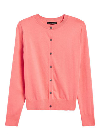 Casual Style Sweat Street Style Long Sleeves Plain Cotton