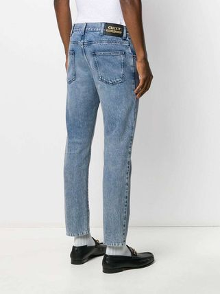 GUCCI More Jeans Jeans 2