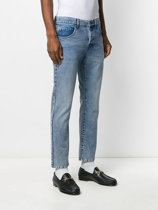GUCCI More Jeans Jeans 3