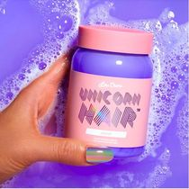 Lime Crime Unisex Hair Care