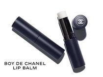 CHANEL Unisex Collaboration Lips