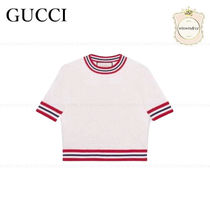 GUCCI Tops