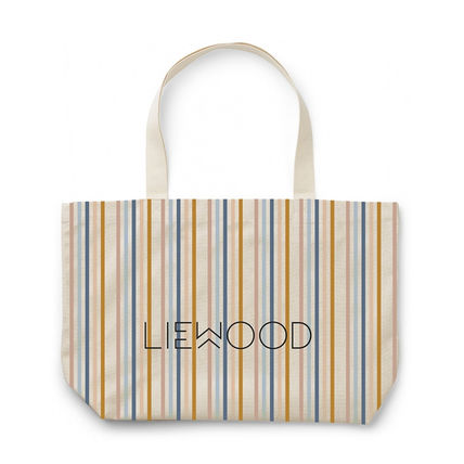 LIEWOOD Shoppers