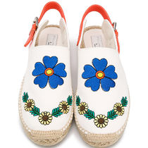Stella McCartney Kids Girl Shoes