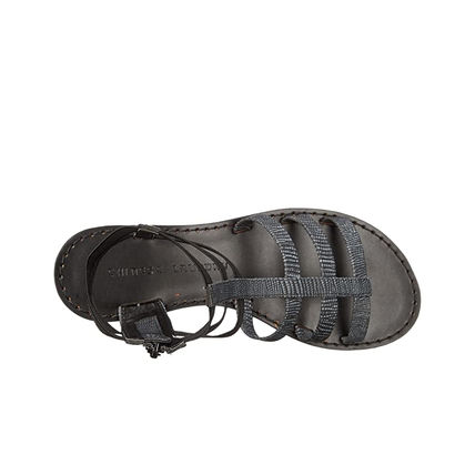 CHINESE LAUNDRY Casual Style Sandals