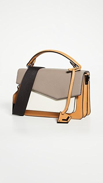 shop botkier bags