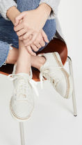 dolce vita Low-Top Sneakers