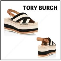 Tory Burch Sandals Sandal