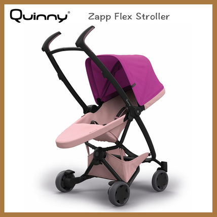 Quinny New Born 1 month 4 months Baby Strollers & Accessories