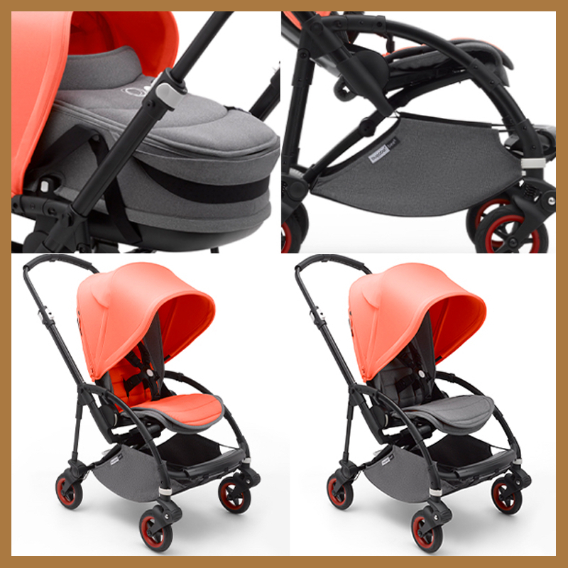 shop graco bugaboo