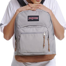 jansport Casual Style Unisex Street Style A4 Backpacks