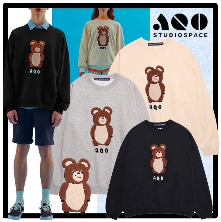 shop aqostudiospace clothing