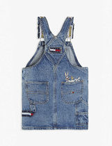 Tommy Hilfiger Kids Kids Girl
