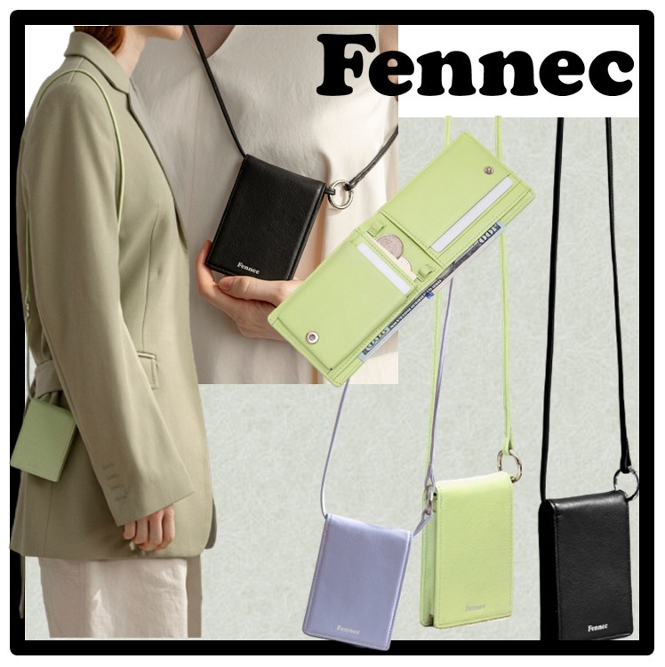 shop fennec accessories
