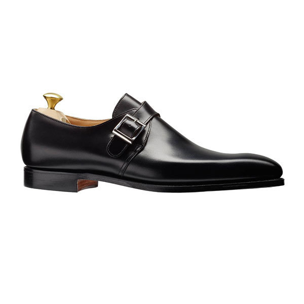 shop crockett&jones monkton