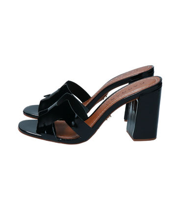 Pin Heels Party Style Elegant Style Sandals
