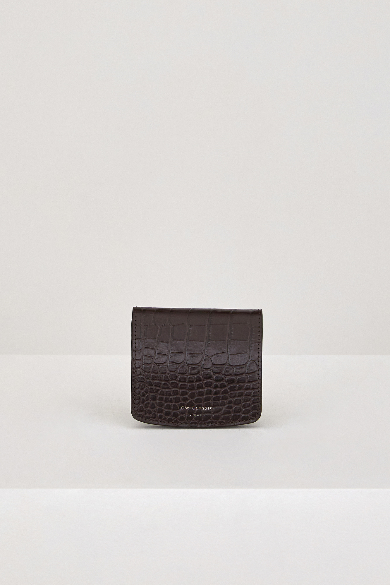 shop low classic wallets & card holders