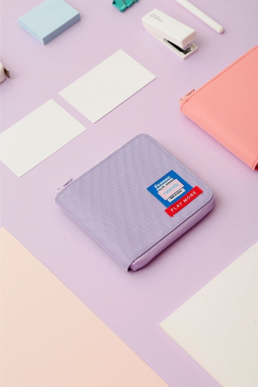 shop rolarola wallets & card holders