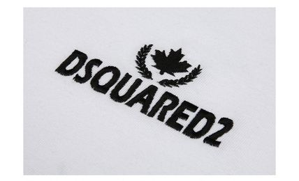 D SQUARED2 More T-Shirts T-Shirts 7