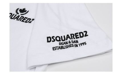 D SQUARED2 More T-Shirts T-Shirts 8