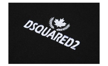 D SQUARED2 More T-Shirts T-Shirts 14