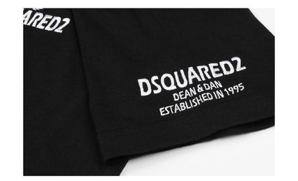 D SQUARED2 More T-Shirts T-Shirts 15