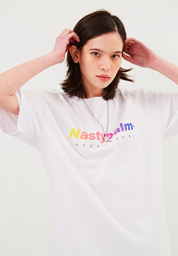 shop nasty palm clothing