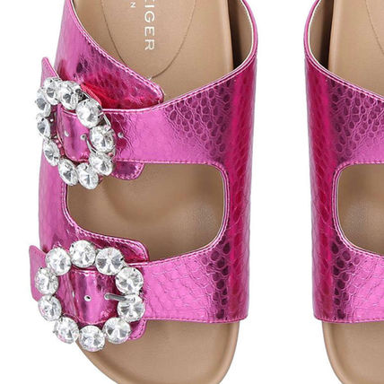 Casual Style Party Style Sport Sandals Shower Shoes