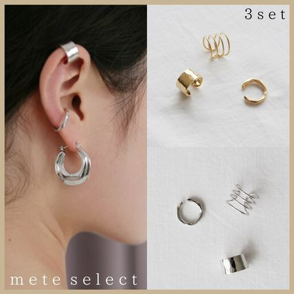 Casual Style Elegant Style Accessories