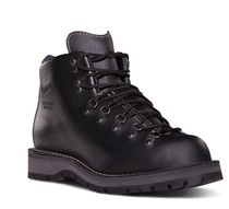 Danner Danner Light Street Style Leather Boots