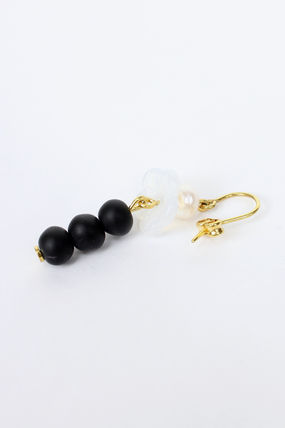 Casual Style Party Style Brass Elegant Style Formal Style